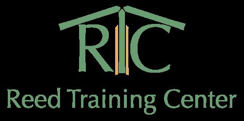 ReedTrainingCenter-1-01